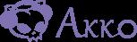 AKKO Gear