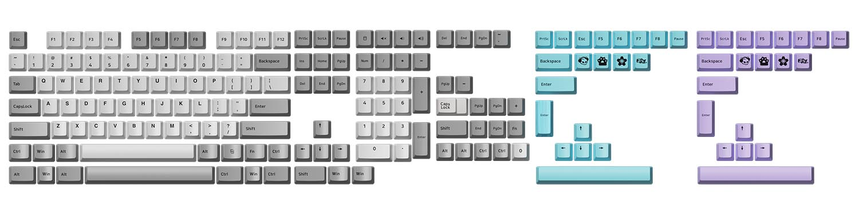 akko-keycap-set-silent-pbt-double-shot-cherry-profile-157-nut-06