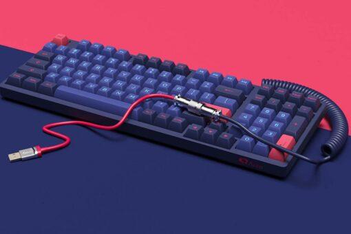 day-cap -custom-AKKO-neon-01