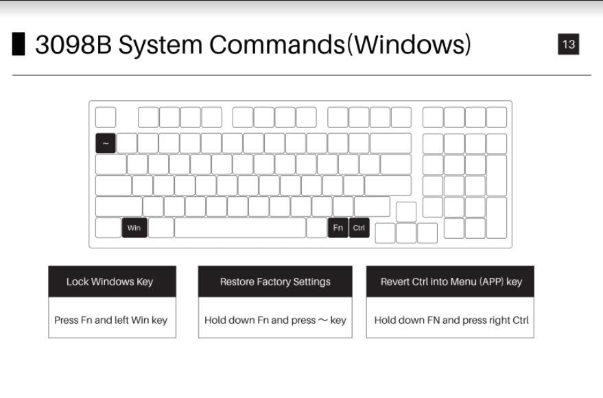 akko-3098B-system-commands-windows