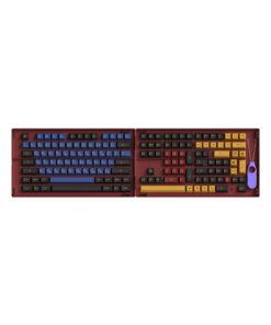 akko-keycap-set-blue-red-samurai-ava