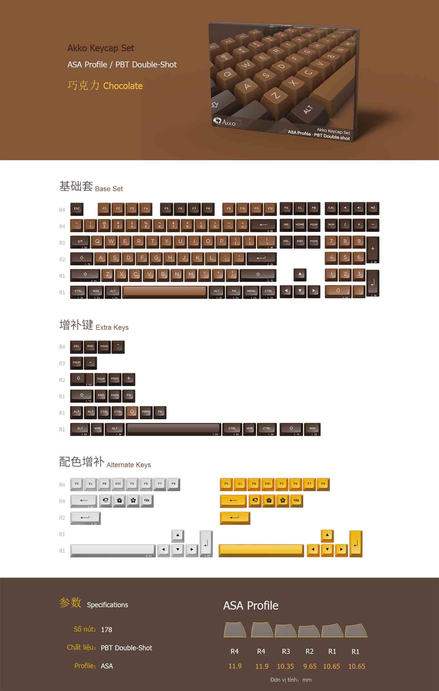 akko-keycap-set-chocolate-pbt-double-shot-asa-178-nut-07