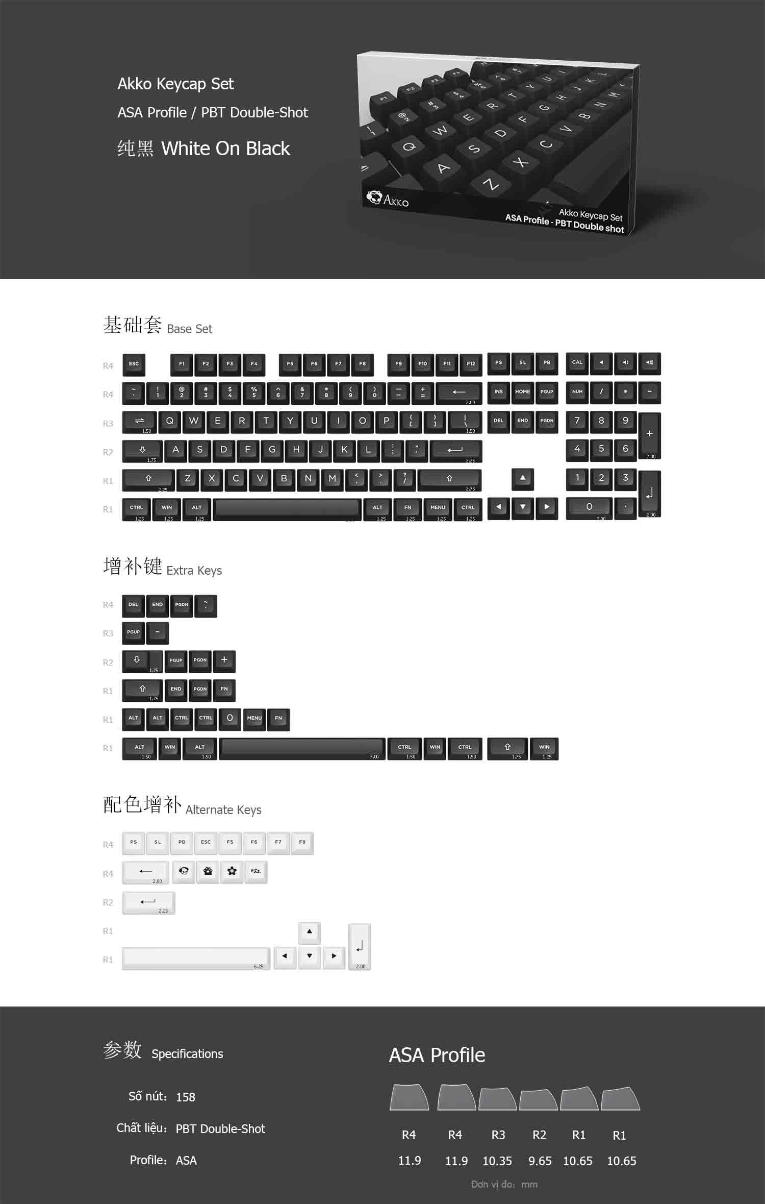 akko-keycap-set-white-on-black-wob-06