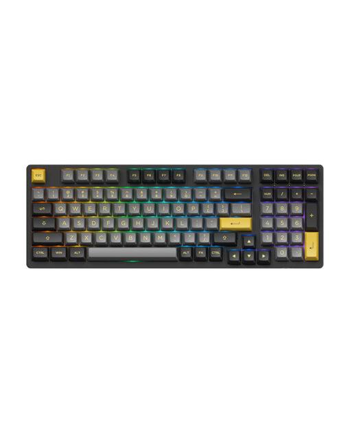 ban-phim-co-akko-3098n-multi-modes-black-gold-ava