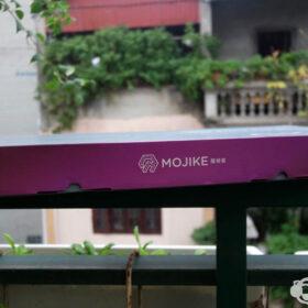review-ban-phim-co-mojike-gk1-black-pink-black-red-17