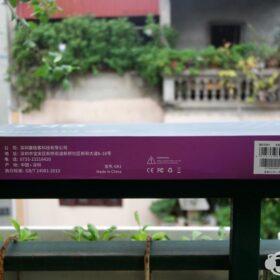 review-ban-phim-co-mojike-gk1-black-pink-black-red-18