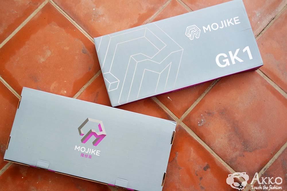 review-ban-phim-co-mojike-gk1-black-pink-black-red-19