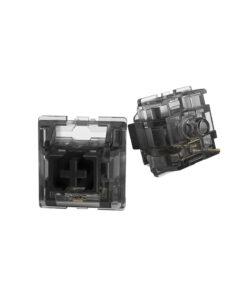 akko-cs-jelly-black-45-switch-ava