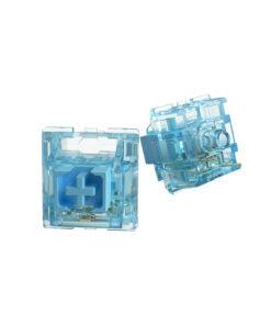 akko-cs-jelly-blue-45-switch-ava