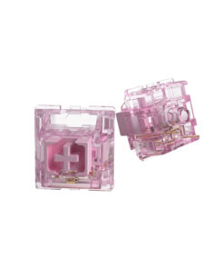 akko-cs-jelly-pink-45-switch-ava