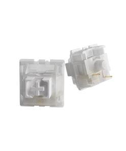akko-cs-jelly-white-45-switch-ava