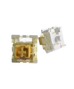 akko-cs-sponge-45-switch-ava