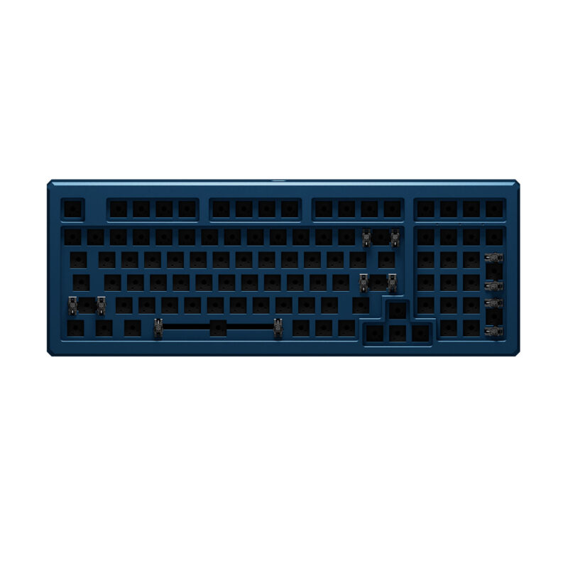 Kit-ban-phim-co-akko-designer-studio-mod003-Ocean-Blue
