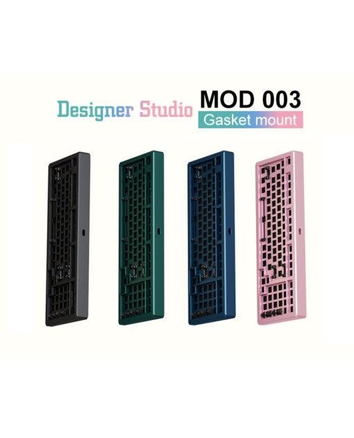 Kit-ban-phim-co-akko-designer-studio-mod003-ava