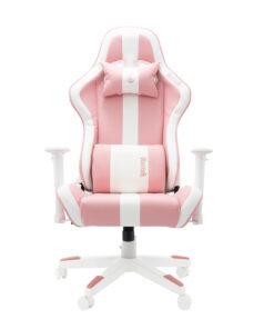 ghe-game-warrior-raider-series-wgc206-plus-white-pink-ava